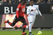 Прогноз на футбол: Ренн – Марсель, Франция, Лига 1, 20 тур (10/01/2020/22:45)