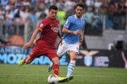 Прогноз на футбол: Рома – Лацио, Италия, Серия А, 21 тур (26/01/2020/20:00)