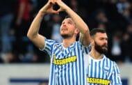 Прогноз на футбол: СПАЛ – Болонья, Италия, Серия А, 21 тур (25/01/2020/17:00)