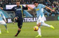 Прогноз на футбол: СПАЛ – Верона, Италия, Серия А, 18 тур (05/01/2020/17:00)