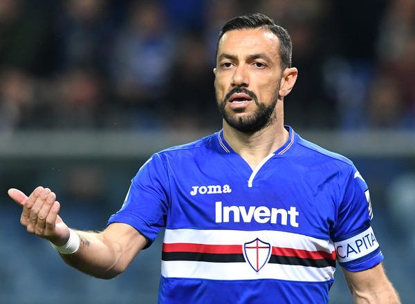 Прогноз на футбол: Сампдория – Брешия, Италия, Серия А, 19 тур (12/01/2020/17:00)