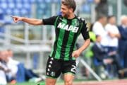 Прогноз на футбол: Сампдория – Сассуоло, Италия, Серия А, 21 тур (26/01/2020/17:00)