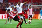 Прогноз на футбол: Севилья – Атлетик Бильбао, Испания, Ла Лига, 19 тур (03/01/2020/23:00)