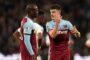 Прогноз на футбол: Шеффилд Юнайтед – Вест Хэм, Англия, АПЛ, 22 тур (10/01/2020/23:00)
