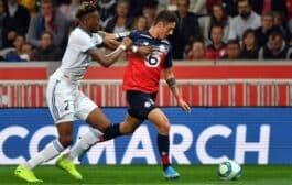Прогноз на футбол: Страсбур – Лилль, Франция, Лига 1, 22 тур (01/02/2020/22:00)