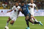 Прогноз на футбол: Торино – Аталанта, Италия, Серия А, 21 тур (25/01/2020/22:45)