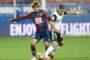 Прогноз на футбол: Валенсия – Эйбар, Испания, Ла Лига, 19 тур (04/01/2020/15:00)