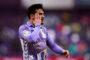 Прогноз на футбол: Осасуна – Вальядолид, Испания, Ла Лига, 20 тур (18/01/2020/20:30)