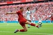 Прогноз на футбол: Вест Хэм – Ливерпуль, Англия, АПЛ, 18 тур (29/01/2020/22:45)