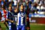 Прогноз на футбол: Алавес – Эйбар, Испания, Ла Лига, 23 тур (07/02/2020/23:00)