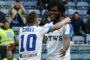 Прогноз на футбол: Аталанта – Дженоа, Италия, Серия А, 22 тур (02/02/2020/17:00)