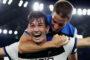 Прогноз на футбол: Аталанта – Рома, Италия, Серия А, 24 тур (15/02/2020/22:45)