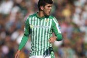 Прогноз на футбол: Бетис – Мальорка, Испания, Ла Лига, 25 тур (21/02/2020/23:00)