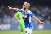 Прогноз на футбол: Брешия – Наполи, Италия, Серия А, 25 тур (21/02/2020/22:45)
