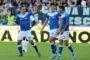 Прогноз на футбол: Брешия – Удинезе, Италия, Серия А, 23 тур (09/02/2020/17:00)