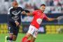 Прогноз на футбол: Брест – Бордо, Франция, Лига 1, 23 тур (05/02/2020/21:00)