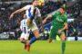 Прогноз на футбол: Брайтон – Уотфорд, Англия, АПЛ, 26 тур (08/02/2020/20:30)