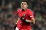 Прогноз на футбол: Брюгге — Манчестер Юнайтед, Лига Европы, 1/16 финала (20/02/2020/20:55)