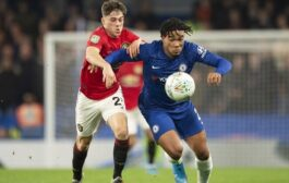 Прогноз на футбол: Челси – Манчестер Юнайтед, Англия, АПЛ, 26 тур (17/02/2020/23:00)