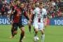 Прогноз на футбол: Дженоа – Кальяри, Италия, Серия А, 23 тур (09/02/2020/17:00)
