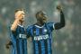 Прогноз на футбол: Интер – Милан, Италия, Серия А, 23 тур (09/02/2020/22:45)