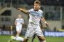Прогноз на футбол: Лацио – СПАЛ, Италия, Серия А, 22 тур (02/02/2020/17:00)