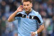Прогноз на футбол: Лацио – Верона, Италия, Серия А, 17 тур (05/02/2020/22:45)