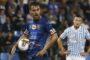 Прогноз на футбол: Гранада – Вальядолид, Испания, Ла Лига, 24 тур (15/02/2020/23:00)