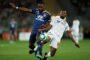 Прогноз на футбол: Лион – Амьен, Франция, Лига 1, 23 тур (05/02/2020/21:00)