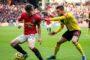Прогноз на футбол: Манчестер Юнайтед – Уотфорд, Англия, АПЛ, 27 тур (23/02/2020/17:00)