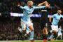 Прогноз на футбол: Манчестер Сити – Вест Хэм, Англия, АПЛ, 26 тур (09/02/2020/19:30)