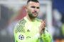Прогноз на футбол: Метц – Лион, Франция, Лига 1, 26 тур (21/02/2020/22:45)