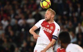 Прогноз на футбол: Монако – Монпелье, Франция, Лига 1, 25 тур (14/02/2020/22:45)
