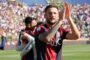 Прогноз на футбол: Рома – Болонья, Италия, Серия А, 23 тур (07/02/2020/22:45)