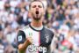 Прогноз на футбол: СПАЛ – Ювентус, Италия, Серия А, 25 тур (22/02/2020/20:00)