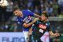 Прогноз на футбол: Сампдория – Наполи, Италия, Серия А, 22 тур (03/02/2020/22:45)
