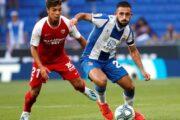 Прогноз на футбол: Севилья – Эспаньол, Испания, Ла Лига, 24 тур (16/02/2020/14:00)