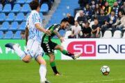 Прогноз на футбол: СПАЛ – Сассуоло, Италия, Серия А, 23 тур (09/02/2020/14:30)