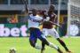 Прогноз на футбол: Торино – Сампдория, Италия, Серия А, 23 тур (08/02/2020/20:00)