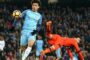 Прогноз на футбол: Тоттенхэм – Манчестер Сити, Англия, АПЛ, 25 тур (02/02/2020/19:30)