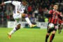 Прогноз на футбол: Тулуза – Ницца, Франция, Лига 1, 25 тур (15/02/2020/22:00)