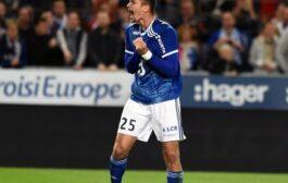 Прогноз на футбол: Тулуза – Страсбур, Франция, Лига 1, 23 тур (05/02/2020/21:00)
