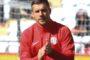 Прогноз на футбол: Антальяспор – Сивасспор, Турция, Суперлига, 26 тур (16/03/2020/20:00)