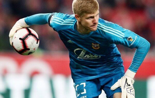 Прогноз на футбол: Арсенал Тула – Рубин, Россия, Премьер-Лига, 22 тур (14/03/2020/19:00)
