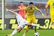 Прогноз на футбол: БАТЭ – Рух, Беларусь, Высшая Лига, 3 тур (04/04/2020/17:30)