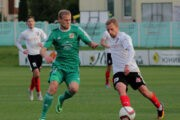 Прогноз на футбол: Белшина – Городея, Беларусь, Высшая Лига, 3 тур (03/04/2020/17:00)