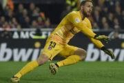Прогноз на футбол: Ливерпуль — Атлетико Мадрид, Лига Чемпионов, 1/8 финала (11/03/2020/23:00)
