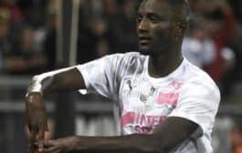 Прогноз на футбол: Марсель – Амьен, Франция, Лига 1, 28 тур (06/03/2020/22:45)