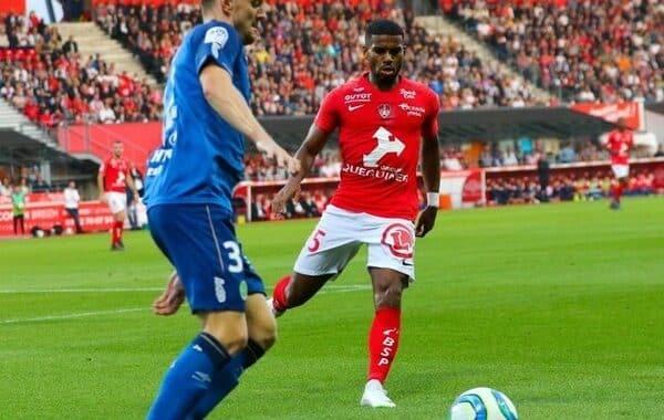 Прогноз на футбол: Реймс – Брест, Франция, Лига 1, 28 тур (07/03/2020/22:00)