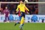 Прогноз на футбол: Манчестер Юнайтед – Манчестер Сити, Англия, АПЛ, 29 тур (08/03/2020/19:30)